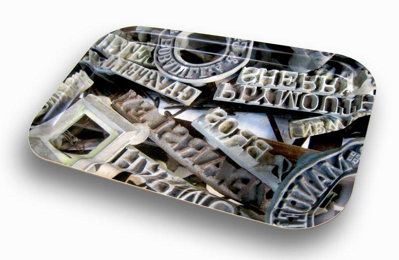 Rustic stencil tray bendixen mikael treniq 1 1523970829708