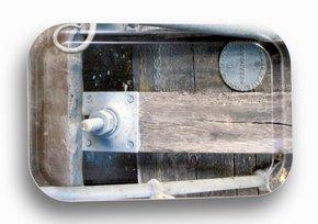 Rustic-Patent-Plate-Tray_Bendixen-Mikael_Treniq_0