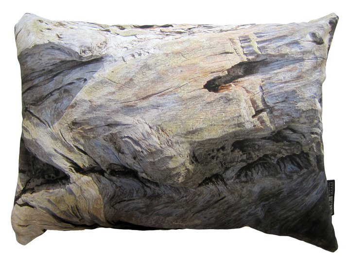 Rustic wood wood cushion bendixen mikael treniq 1 1523971196394