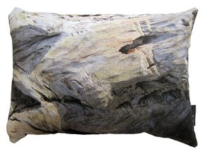 Rustic-Wood-Wood-Cushion_Bendixen-Mikael_Treniq_0