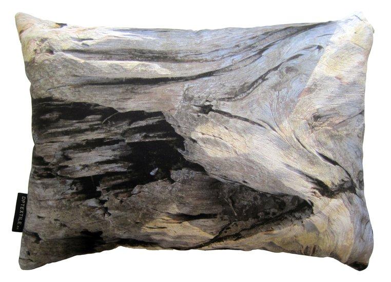 Rustic wood wood cushion bendixen mikael treniq 1 1523971196400