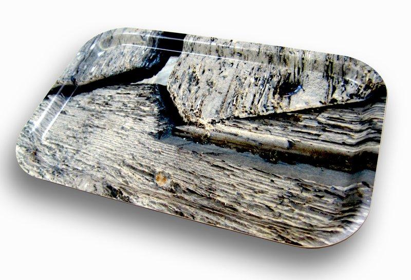 Rustic wood wood tray bendixen mikael treniq 3 1523971260392