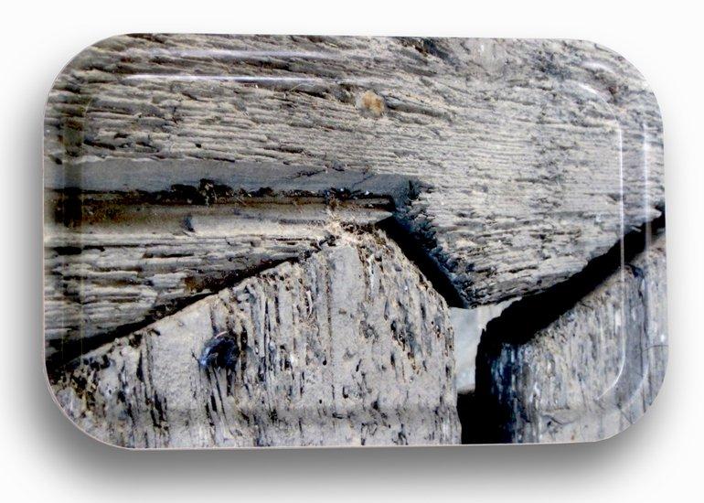 Rustic wood wood tray bendixen mikael treniq 3 1523971260384