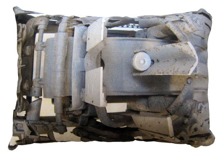 Rustic machine cushion bendixen mikael treniq 1 1523971407138