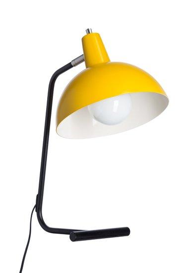 The director table lamp no. 1501 anvia treniq 1 1523971683012