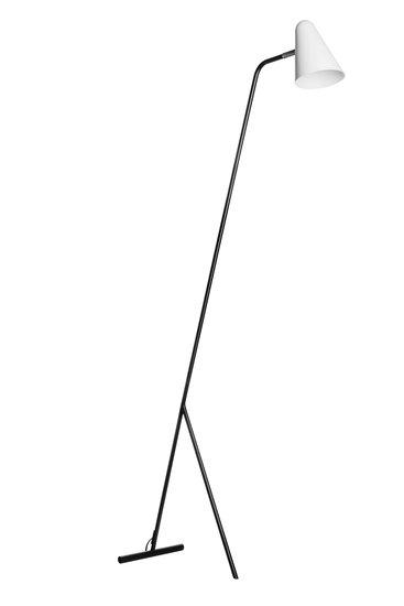 The stiletto floorlamp no. 1503 anvia treniq 1 1523971825792