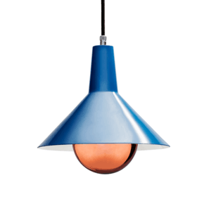 Pendant-No.-1604-The-Shade-No.-43-_Anvia_Treniq_0