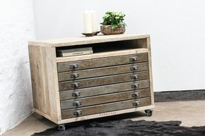 Faraz-Recycled-Scaffolding-&-Distressed-Steel-Plan-Chest-On-Locking-Castors_Carla-Muncaster_Treniq_0