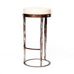 Haut-Perche-Bar-Stool_Candide-Bronze_Treniq_0