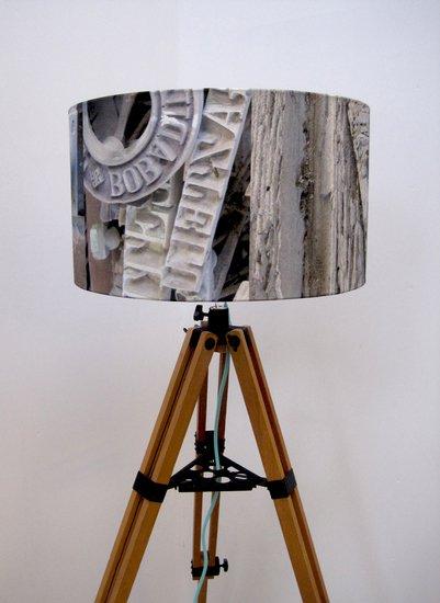 Rustic medium lampshade bendixen mikael treniq 1 1523989281952