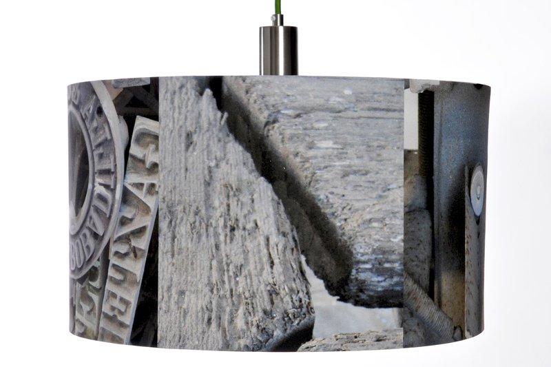 Rustic medium lampshade bendixen mikael treniq 1 1523989281932