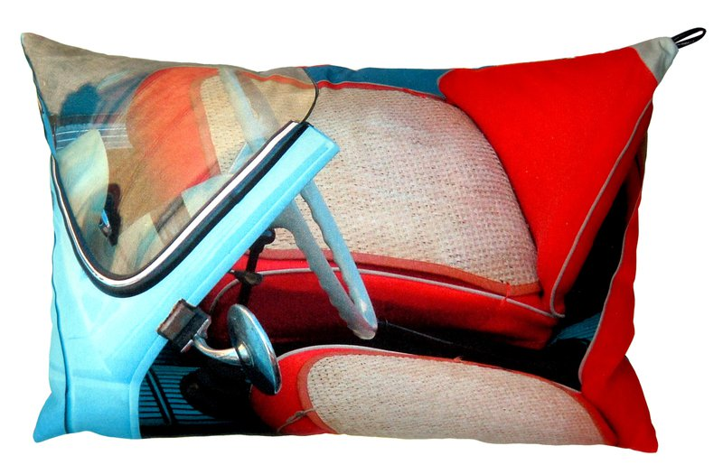 Fiat cushion bendixen mikael treniq 1 1523990050210