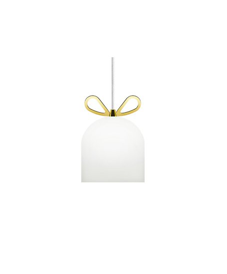 Small wing pendant lamp mineheart treniq 1 1523990781749