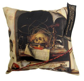 Trompe-With-Inner-Pillow_Bendixen-Mikael_Treniq_0