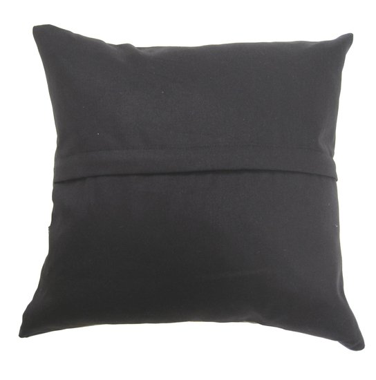 Dame with inner pillow bendixen mikael treniq 1 1524037435364
