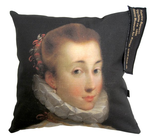 Dame with inner pillow bendixen mikael treniq 1 1524037435356