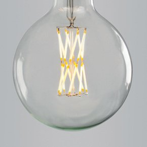 Nostalgia-Lights-Super-Globe-Twisted-Led-Filament-Edison-Screw_Nook-London-_Treniq_0