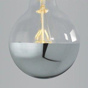 Nostalgia-Lights-Super-Globe-Led-Filament-Silver-Cap-Edison-Screw_Nook-London-_Treniq_0
