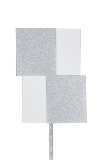 Wall lamp no. 1703 the miro anvia treniq 2 1524040555637