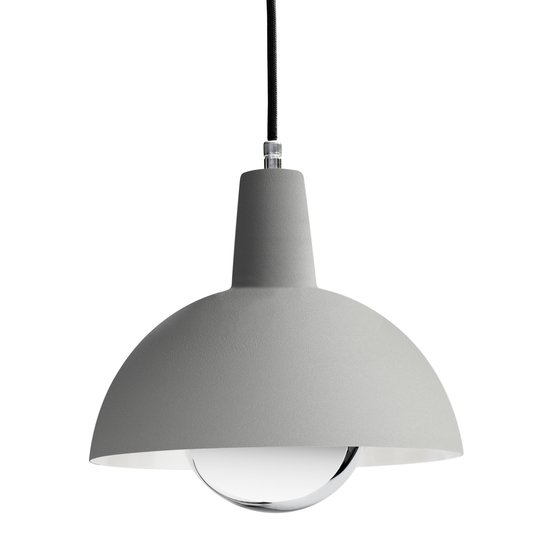 Pendant no. 1603 the shade no. 17  anvia treniq 2 1524041992492