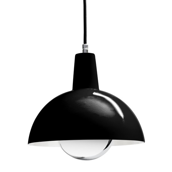Pendant no. 1603 the shade no. 17  anvia treniq 2 1524041992495