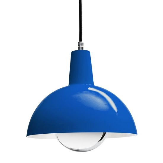 Pendant no. 1603 the shade no. 17  anvia treniq 2 1524041992493