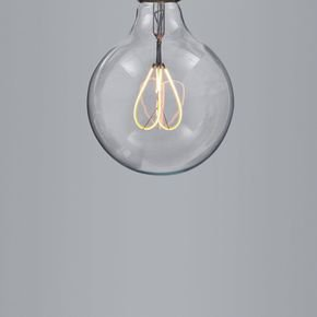 Nostalgia-Lights-Super-Globe-Double-Loop-Led-Edison-Screw_Nook-London-_Treniq_0