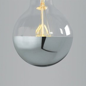 Nostalgia-Lights-Small-Globe-Led-Filament-Silver-Cap-Edison-Screw_Nook-London-_Treniq_0