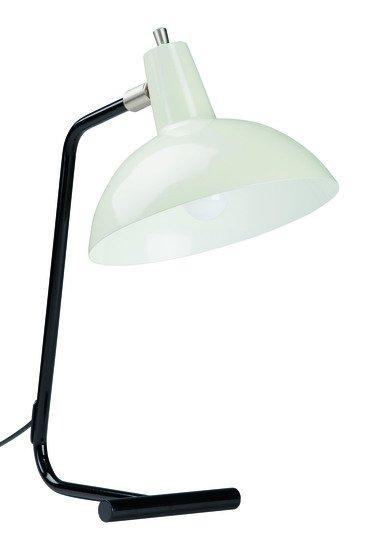 The director table lamp no. 1501 anvia treniq 2 1524043381289