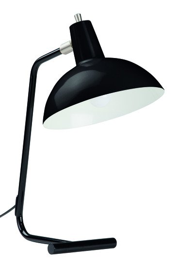 The director table lamp no. 1501 anvia treniq 2 1524043381291