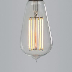 Nostalgia-Lights-Large-Squirrel-Cage-Led-Filament-Edison-Screw_Nook-London-_Treniq_0