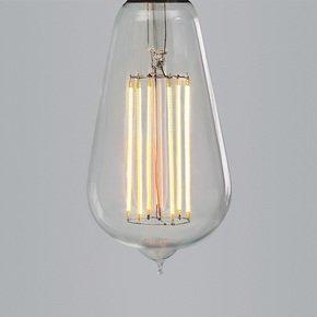 Nostalgia-Lights-Large-Squirrel-Cage-Led-Filament-Edison-Screw_Nook-London-_Treniq_0