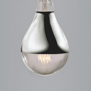 Nostalgia-Lights-Industrial-Edison-Spotlight-Led-Silver_Nook-London-_Treniq_0