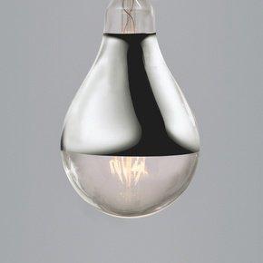 Nostalgia-Lights-Large-Edison-Spotlight-Led-Edison-Screw_Nook-London-_Treniq_0