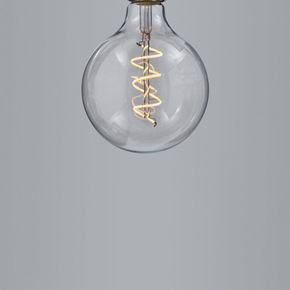 Globe-Spiral-Led-Edison-Screw_Nook-London-_Treniq_0