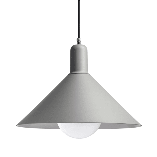 Pendant no. 1606  the ridge  black anvia treniq 2 1524044219038