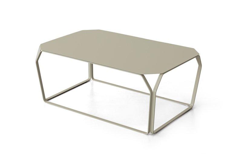 Tray coffee table iii meme design treniq 1 1524044892568