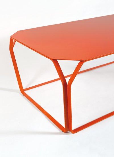 Tray coffee table iii meme design treniq 1 1524044905299
