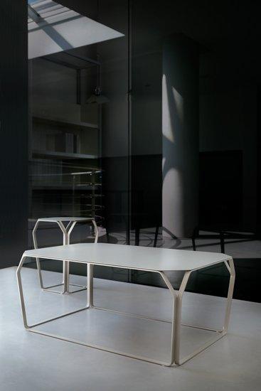 Tray coffee table iii meme design treniq 1 1524044912944
