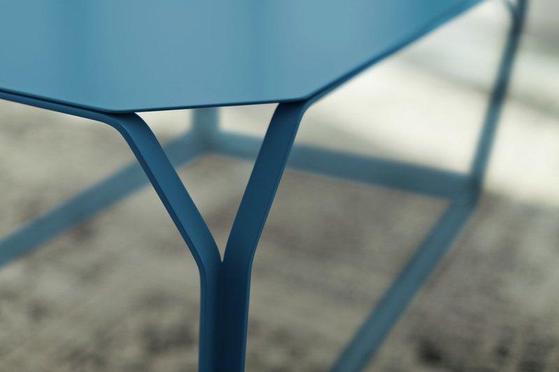 Tray coffee table iii meme design treniq 1 1524044924160