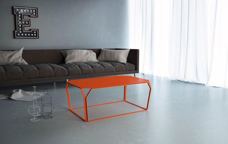 Tray coffee table iii meme design treniq 1 1524044905300