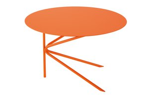 Twin-Basso-Coffee-Table_Meme-Design_Treniq_0