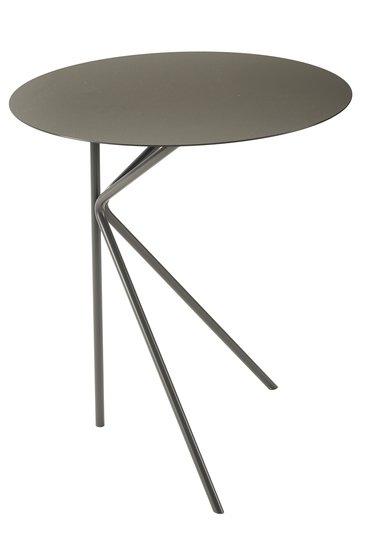 Twin alto coffee table meme design treniq 5 1524045238211