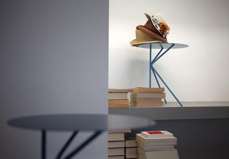 Twin alto coffee table meme design treniq 5 1524045249117