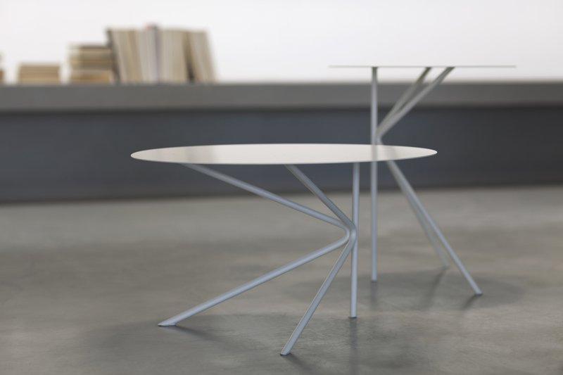Twin alto coffee table meme design treniq 5 1524045249114