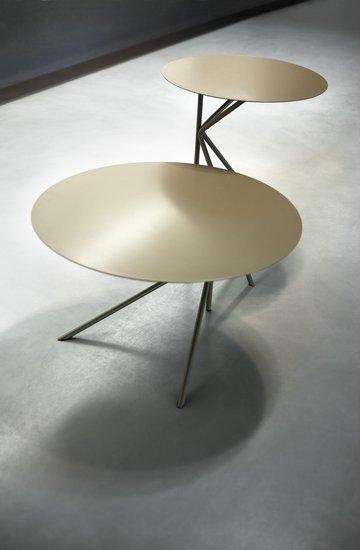 Twin alto coffee table meme design treniq 5 1524045249119