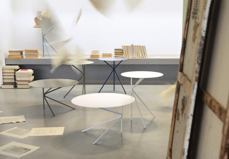 Twin alto coffee table meme design treniq 5 1524045249120