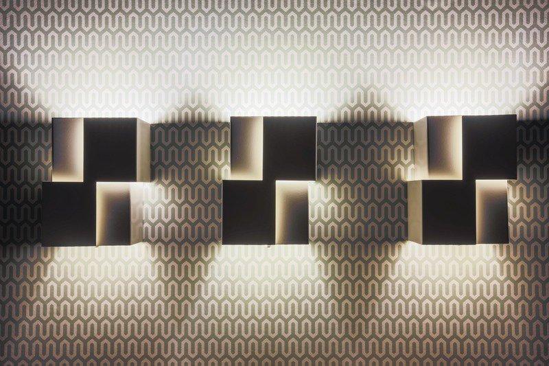 Wall lamp no. 1703 the miro anvia treniq 3 1524046677334