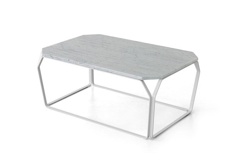 Tray coffee table iii meme design treniq 7 1524047057621