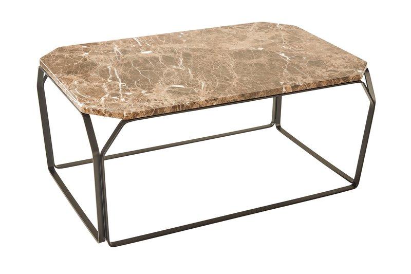 Tray coffee table iii meme design treniq 7 1524047040020